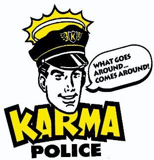 KarmaCop-311x322