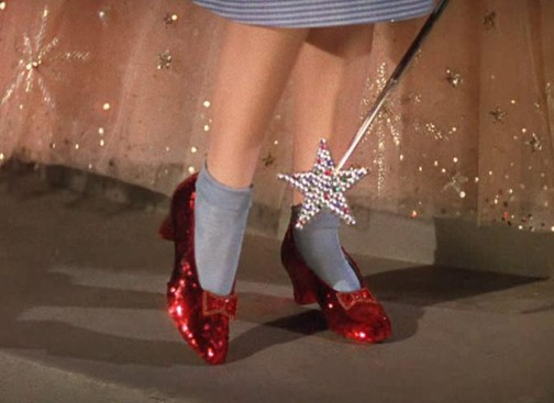 The_wizard_of_oz___a_sing_along_at_the_castro_theatre
