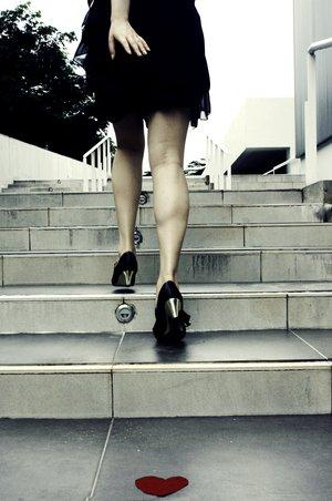Running_away_from_love_by_fiyaasz