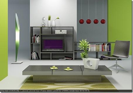 Livingroomjinkazamah
