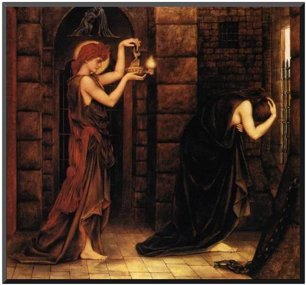 Hope_in_a_Prison_of_Despair