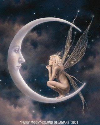 Fairy_Moon_David_Delamare