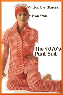 1977_pant-suit