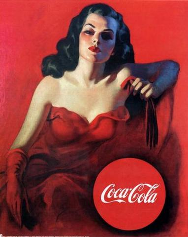 Coke%20poster%20-%20lady%20in%20red