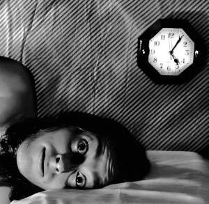 Insomnia_2