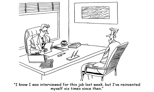 Sales-Jobs-13