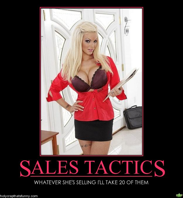 Sales_tactics