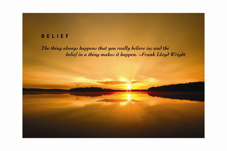 Thumb_Belief