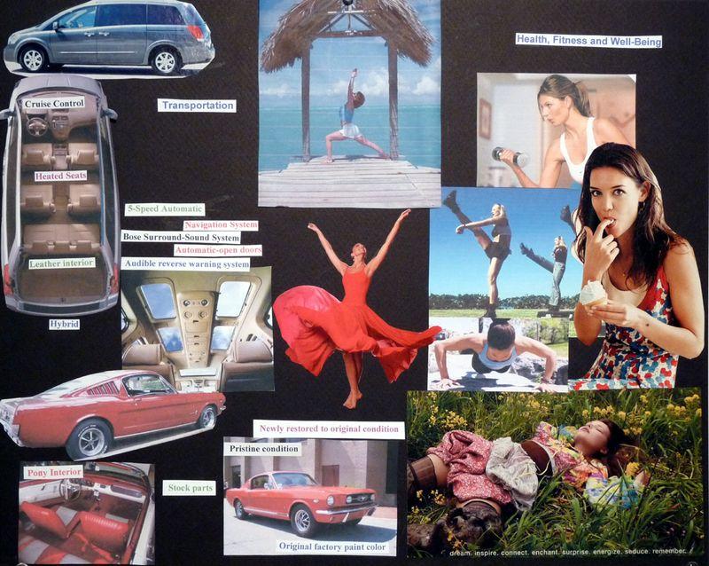 Buchheit-vision-board-2011