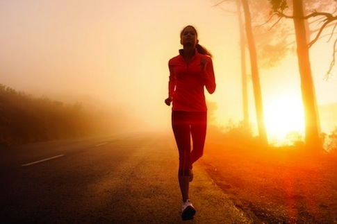 Get-up-early-and-run