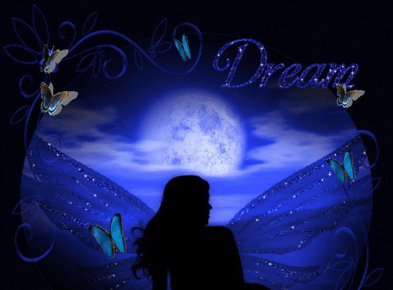 Sweet-dreams-source